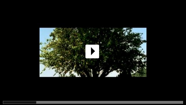 Zum Video: Adams Äpfel