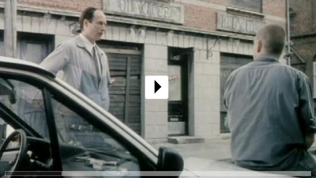 Zum Video: Dänische Delikatessen