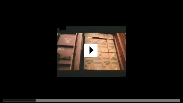 Zum Video: Flickering Lights