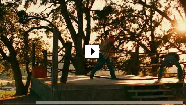 Zum Video: Bottle Shock