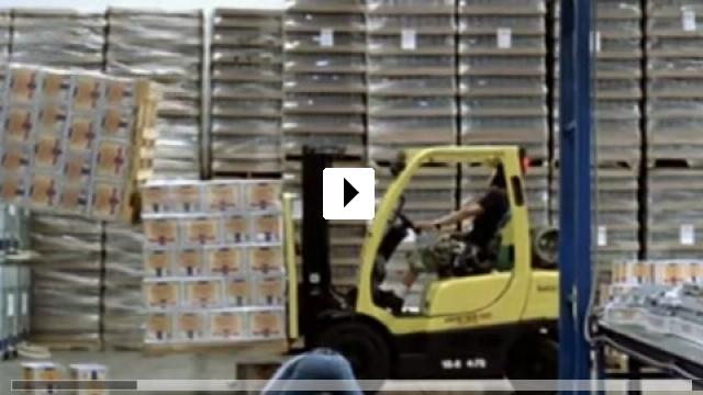 Zum Video: Ausgequetscht