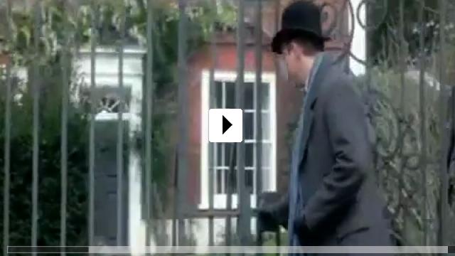 Zum Video: Miss Potter
