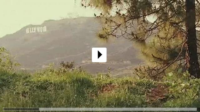 Zum Video: Nancy Drew Girl Detective