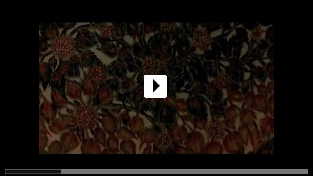 Zum Video: Séraphine