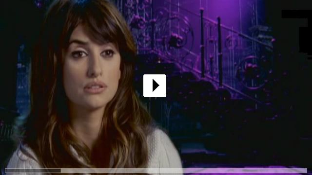Zum Video: Nine
