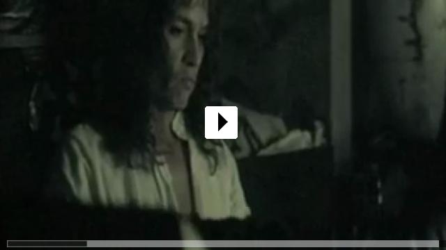 Zum Video: The Libertine