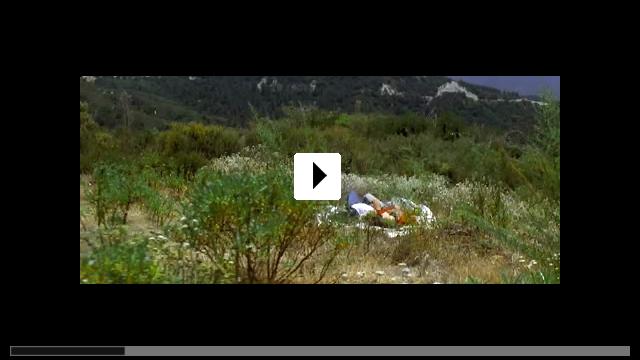 Zum Video: Donnie Darko