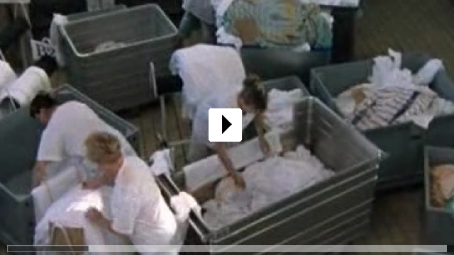 Zum Video: Die wundersame Welt der Waschkraft