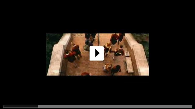 Zum Video: Cry Wolf