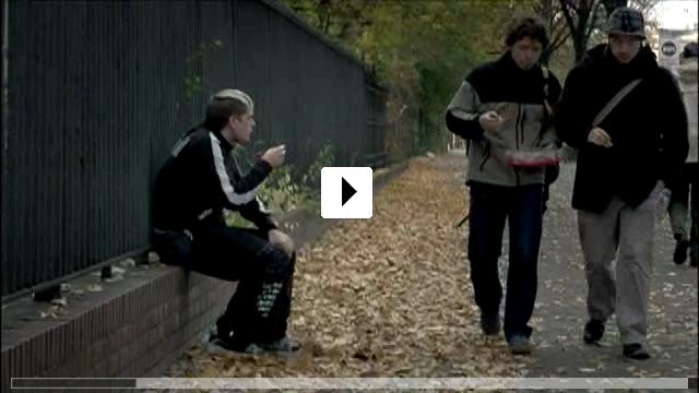 Zum Video: Drifter