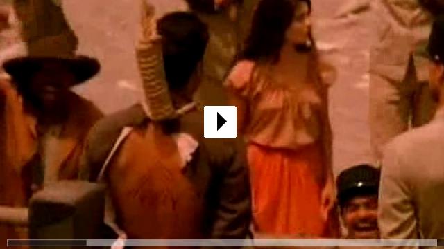 Zum Video: From Dusk Till Dawn