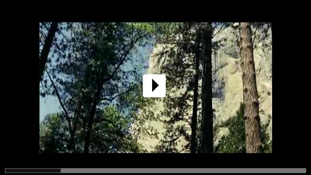 Zum Video: Am Limit