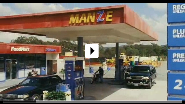 Zum Video: The Marine