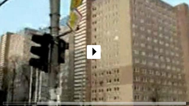 Zum Video: Das Ministerium für Staatssicherheit - Alltag einer Behörde