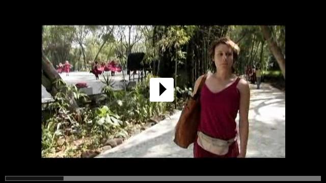Zum Video: Hotel Very Welcome