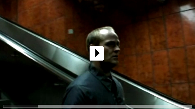 Zum Video: Der Freie Wille