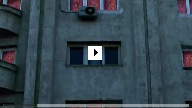 Zum Video: Pulse - Du bist tot bevor du stirbst