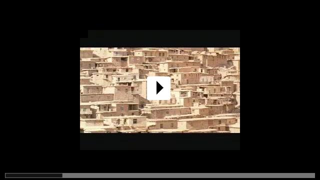 Zum Video: Eine Hand voll Gras