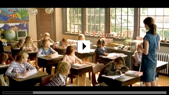Zum Video: Dreamer - Ein Traum wird wahr