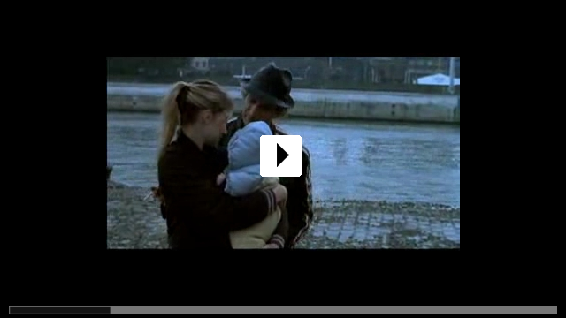 Zum Video: Das Kind (L'enfant)