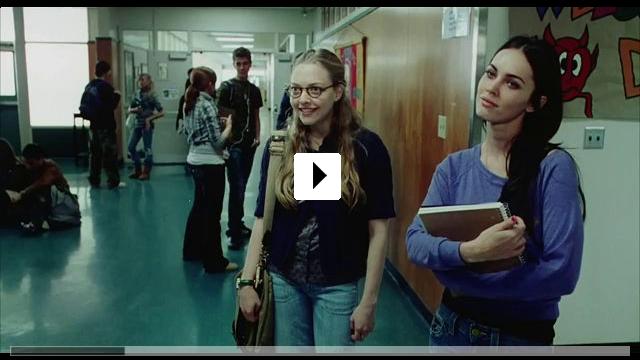 Zum Video: Jennifer's Body
