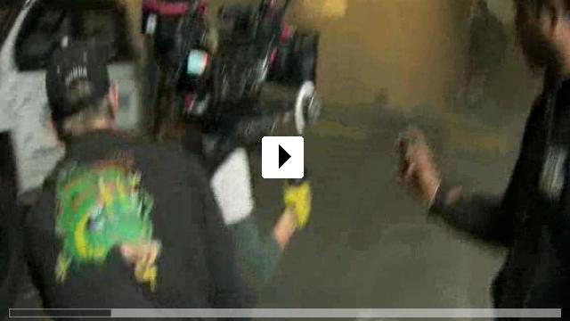 Zum Video: District 9