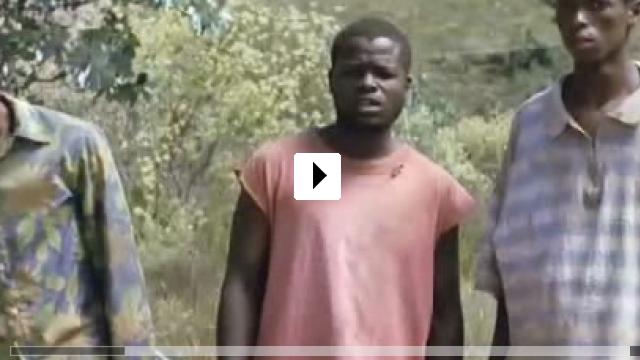 Zum Video: Schande