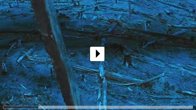 Zum Video: Wu Ji - Die Reiter der Winde