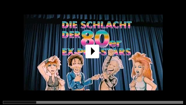 Zum Video: Mitten ins Herz - Ein Song für Dich