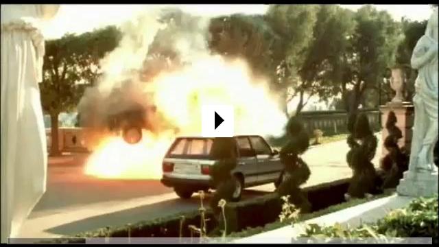 Zum Video: Extreme Rage
