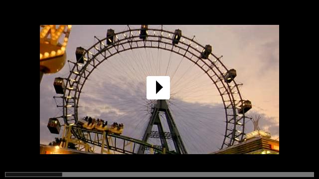 Zum Video: Before Sunset