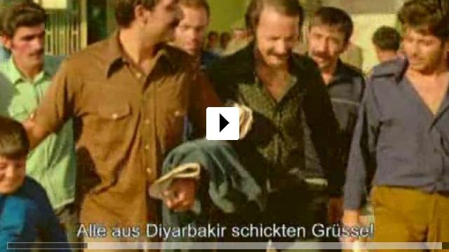 Zum Video: Vizontele Tuuba