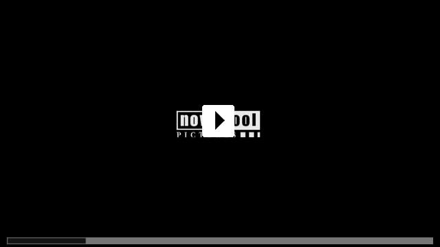 Zum Video: Das Konklave