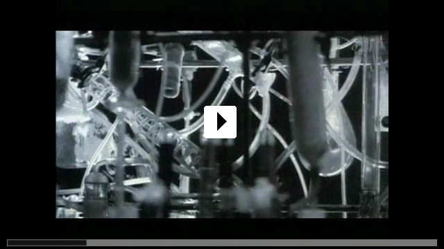 Zum Video: The Powerpuff Girls