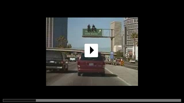 Zum Video: Stadt der Engel