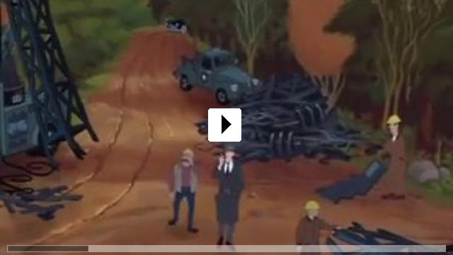 Zum Video: Der Gigant aus dem All
