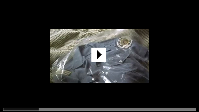 Zum Video: Angel Eyes