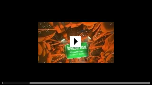 Zum Video: Osmosis Jones
