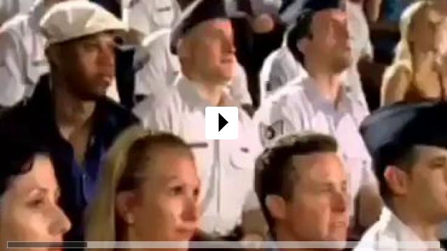 Zum Video: Miss Undercover