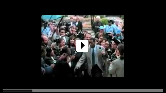 Zum Video: Mord im Weißen Haus