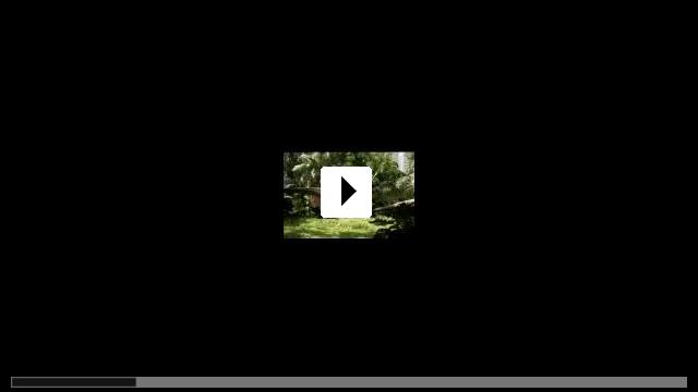 Zum Video: Dinosaurier