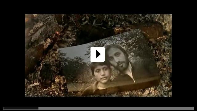 Zum Video: Mein Tod ist nicht dein Tod