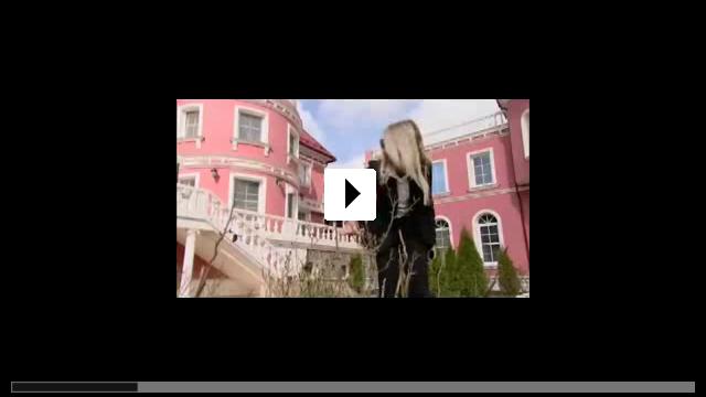 Zum Video: Rubljovka - Straße zur Glückseligkeit