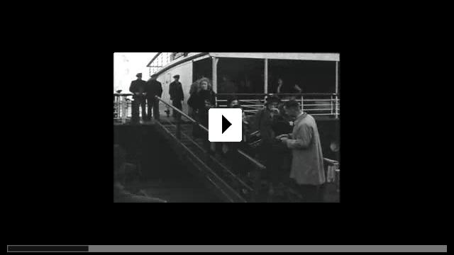 Zum Video: Kindertransport