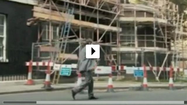 Zum Video: Kabinett ausser Kontrolle