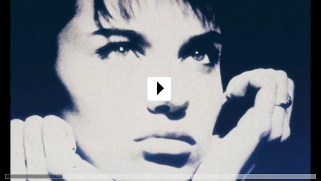 Zum Video: Betty Blue - 37,2Grad am Morgen