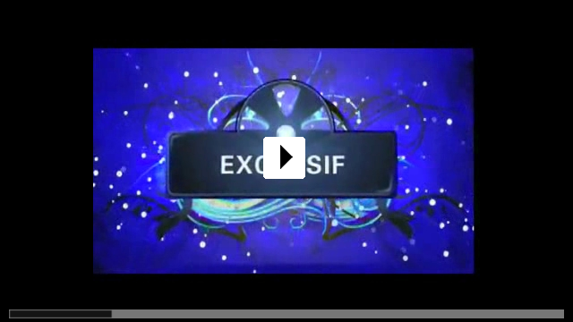 Zum Video: La Horde