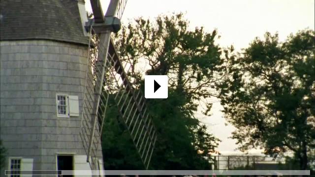 Zum Video: The Windmill Movie