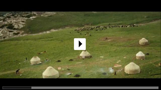 Zum Video: Tengri - Das Blau des Himmels