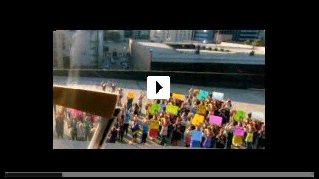 Zum Video: Jonas Brothers - Das ultimative 3D Konzerterlebnis...